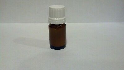 Silver Nitrate - 10 grams - .9999 purity