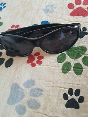 Kids boy and girls glasses In Black  Colour  in good condition