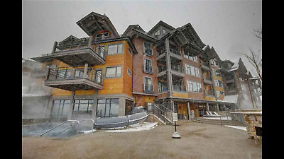 Grand colorado on peak 8 timeshare