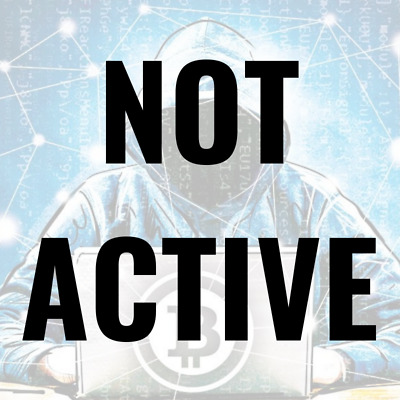 Ethereum-Classic(ETC) Mining Contract 2 Hours Get 1 ETC Guaranteed