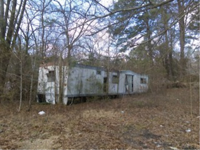 Property for Sale! 0.14 Acres in Union County, AR No Reserve