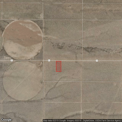 NO-RESERVE-5-Acre-Lot-by-San-Luis- CO Close to a farm!