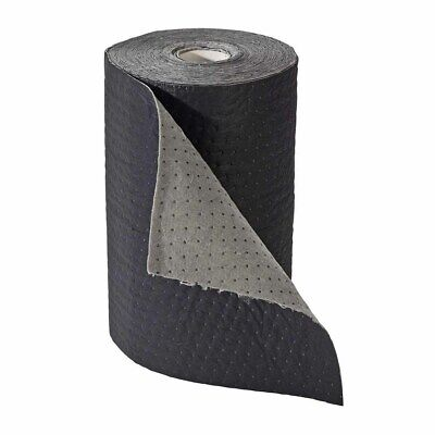 sUw - Maintenance Roll Grey Regular
