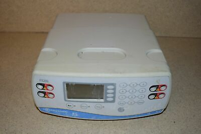 Fisher Scientific Fb200 Electrophoresis Power Supply
