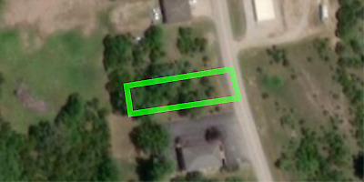 Property for Sale Commercial Vacant Land in Carroll County, AR No Reserve