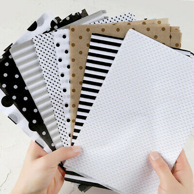 80x Writing Paper Stationery Vintage Letterhead Letter Paper Scrapbook Supplies
