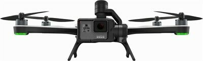 GoPro Karma Drone with HERO6 Camera, Controller & all accesories RRP £1200