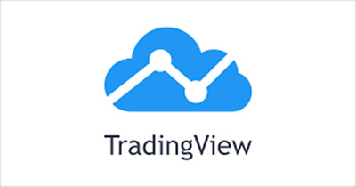 TradingView Pro Plus + Full WorldWide Account All Access 6 Month Subscription