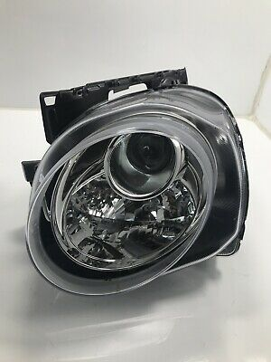 Nissan Juke HEAD LIGHT LOWER PASSENGER FRONT HEADLIGHT 26060BV80B 2014 TO 2019 2