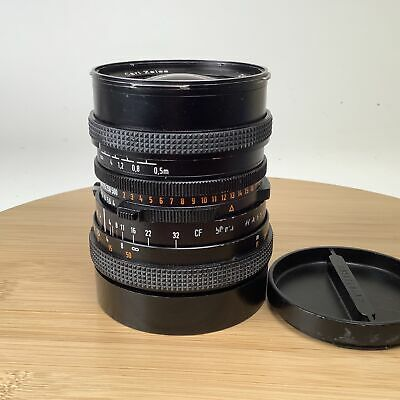 Hasselblad CF Distagon 50mm f4 Lens Used EX