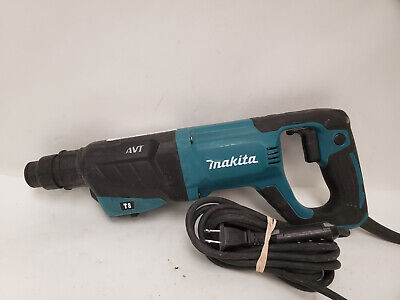 Makita HR2641 Sds-plus AVT Rotary Hammer 10B5440E