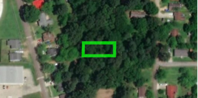 Property for Sale! 0.15 Acres in Hempstead County, AR No Reserve