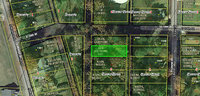 Property for Sale! 0.12 Acres in Hempstead County, AR No Reserve