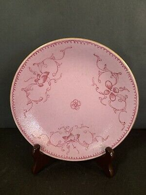 Chinese Qing Dynesty Porcelain Dish