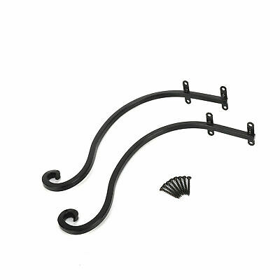 Kids Baby Playpen Ball Playground Pit Pool Indoor Toddler Basketball Court Fence