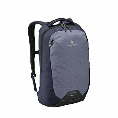 Eagle Creek (One Size|Night Blue/Indigo)