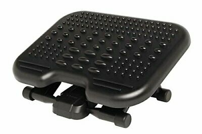 Kensington SoleMassager Rocking Footrest (K56155US) (Massaging)