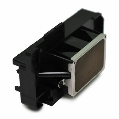 ORIGINAL F166000 F151000 F151010 Printhead for Epson R200 R210 R220 R230 R300