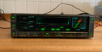 Pioneer KPX-660 fresh Service Centrate Component Kex Keh Fx Dex Cdx Nos Kp Fex
