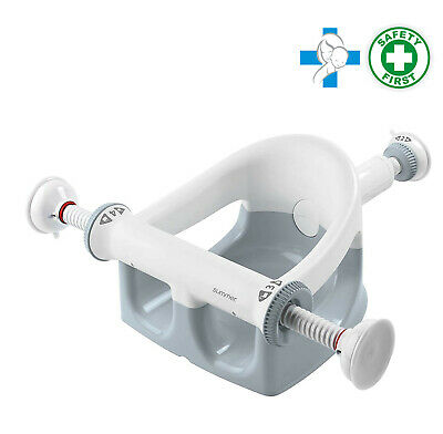Baby Bath Seat - Extremely Comfortable and Safe