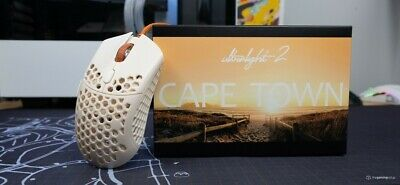 *Brand New* Finalmouse Ultralight 2 Cape Town Gaming Mouse