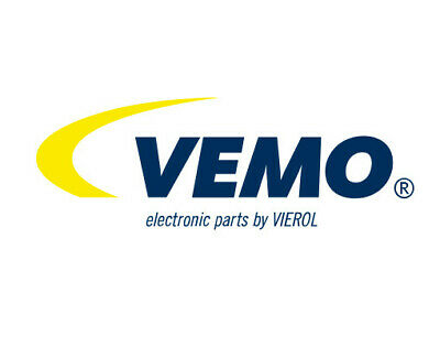 VEMO Headlight Washer Fluid Jet For BMW E46 8362823