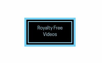 2000 + Royalty Free videos 60 GB L@@k Free Shipping receive them now