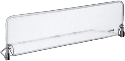 Safety 1st Extra Large Bed Rail, Grey