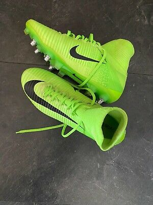 Nike Mercurial Victory Football Boots UK Size 6.5