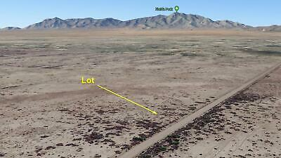1 Acre Parcel Land Sale, New Mexico, Deming, Freedom & Open Space, NO RESERVE!!