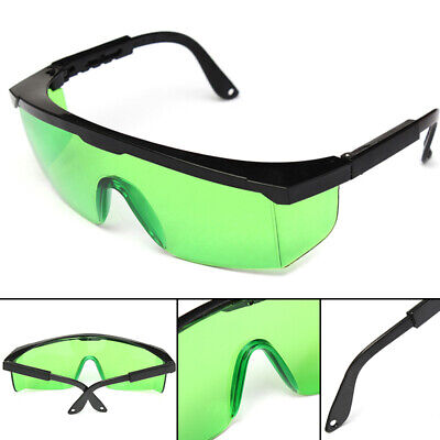 Goggles Laser Safety Glasses Eyes Protection Spectacles UV-Protective Glasses#