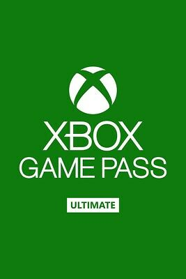 Xbox Game Pass para PC - 3 Meses