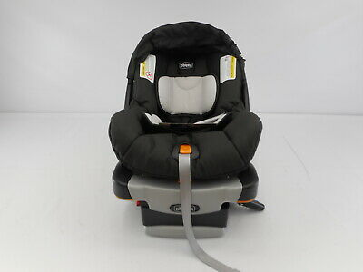 Chicco 05079578160070 - KeyFit Infant Car Seat, Encore