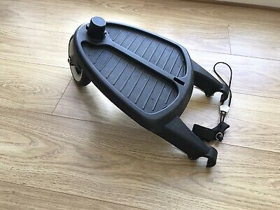 Bugaboo Buggy Board Great Condition