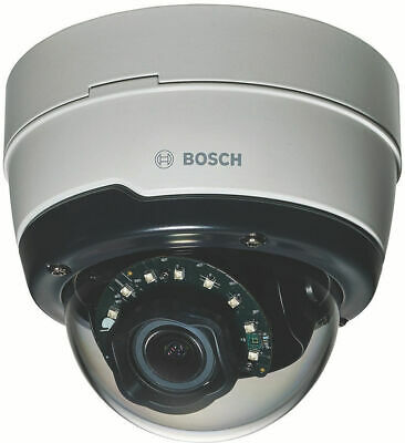 NEW! Bosch NDI-50022-A3 FIXED DOME CAMERAS
