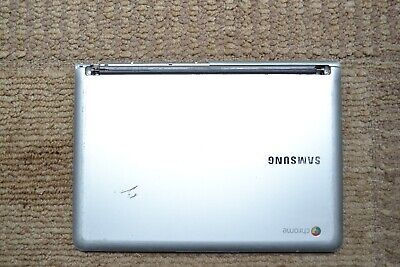 Samsung XE303C12-A01US Exynos 5 Dual-Core 1.7GHz 2GB 16GB Chromebook