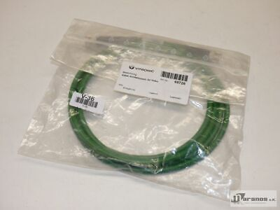 New: Vitronic Nr: 65728 Cable