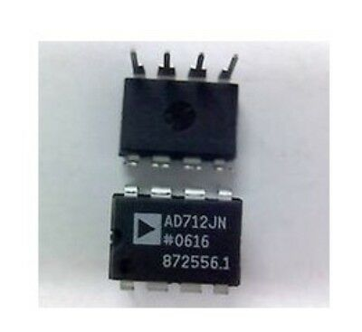 1 PCS AD780BRZ SOP-8 AD780BR AD780B AD780 High Precision Reference
