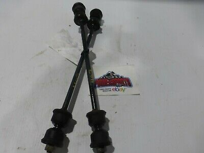 2016 Polaris Ranger XP 900 EPS Sway Bar Linkage Set of 2 (OPS1107)