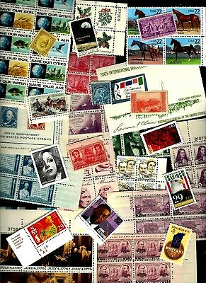 $17.15 in mint US postage stamps