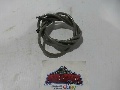2016 Polaris Ranger XP 900 EPS Master to Rear Brake Line Hose (OPS1107)