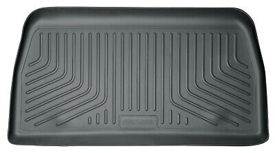 Husky Liners 44062 WeatherBeater Cargo Liner Fits 11-20 Odyssey