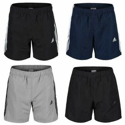 adidas climalite homme