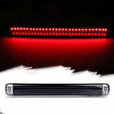 1A Roof Mount 3rd Third Brake Tail Light Lamp for Tahoe Jimmy ...