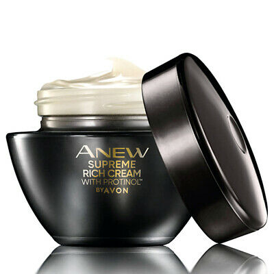 AVON Anew Ultimate SUPREME Advanced Performance Crème 50ml