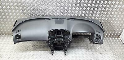 VAUXHALL INSIGNIA Dash Assembly 13 to 17 +Warranty