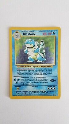 1999 Pokemon Trading Card Game League Badge Book New Un-Used