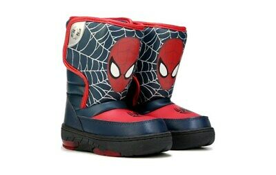 Boys' Shoes Exclusive Marvel Ultimate