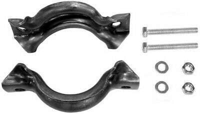 Walker 36528 Band Clamp