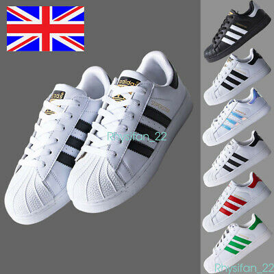 Men Women Running Sports Shoes Trainers Fitness Gym Casual Lace up Sneakers XMAS
